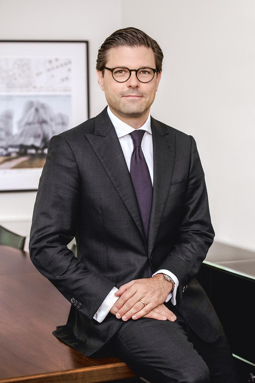 Christian Winzeler