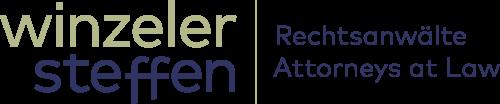 Winzeler Steffen Logo